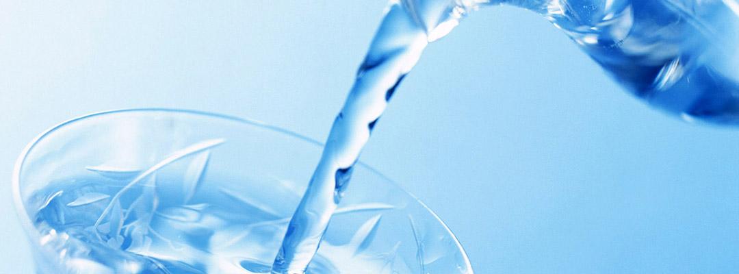 spermatozoidi-v-vodoprovodnoy-vode
